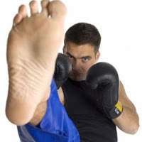 Bankstown Martialarts profile image