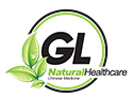 GL Natural Healthcare profile image