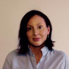 Lina Barfoot profile image
