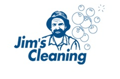 Jims Cleaning Yeppoon profile image