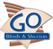 Go blinds & Shutters profile image