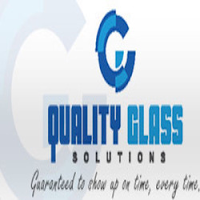 Quality Glass Solution profile image