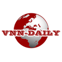 Vnn daily profile image