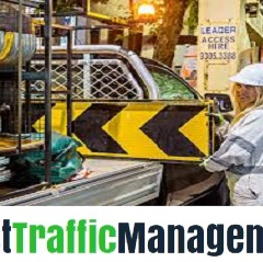 First Traffic Management profile image