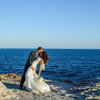 Sydney Beach Weddings profile image