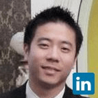 Kevin Liao profile image