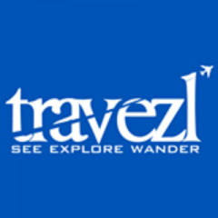 Travezl .com profile image