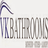 Vk bathrooms profile image