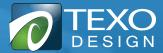 Texo Design profile image