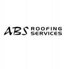ABS Roofing Services profile image