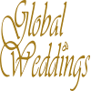 Global Weddings