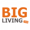 Big Living UK