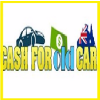 Cash for Old Car