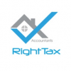 Right tax
