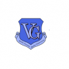 Vigiltraining college
