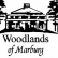 Woodlandsof marburg