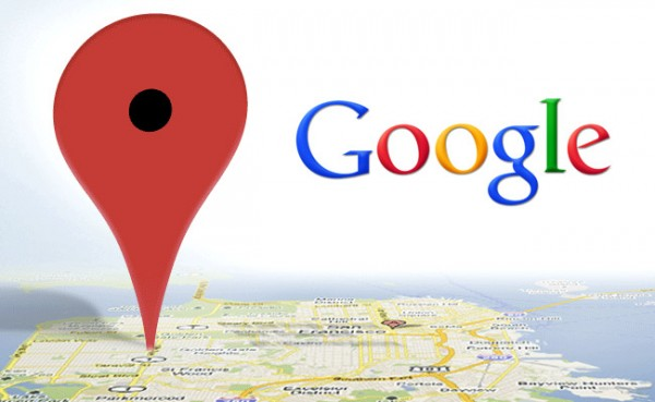 How Can Google Business Listing Help Boost Your Small Business Promotion?