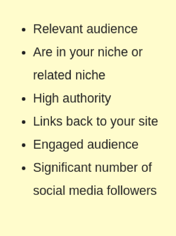 How To Include Guest Blogging As Part Of Your Marketing
