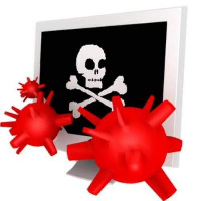 The Main Differences Between All Computer Malware