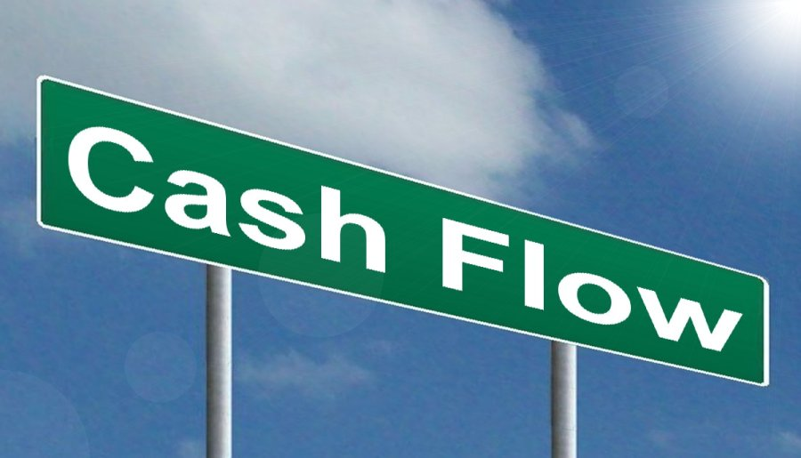 23 ways to improve poor cash flow