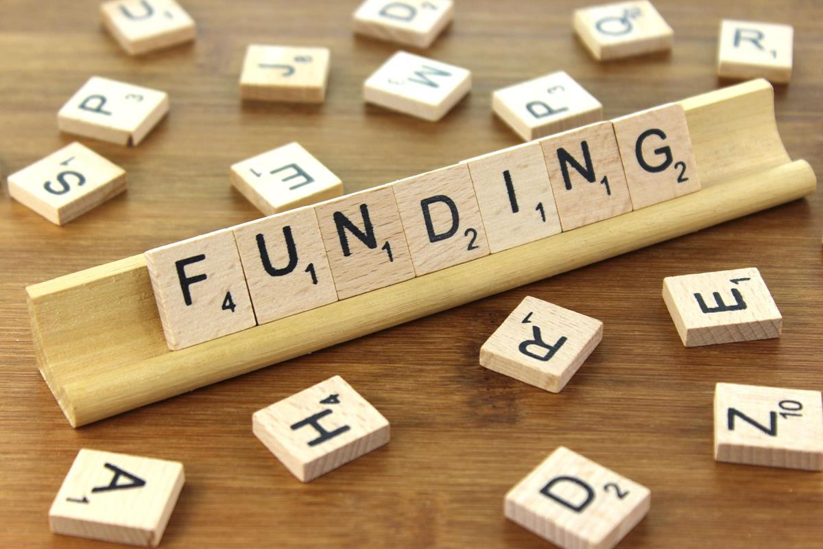 funding isn't necessary to start your business
