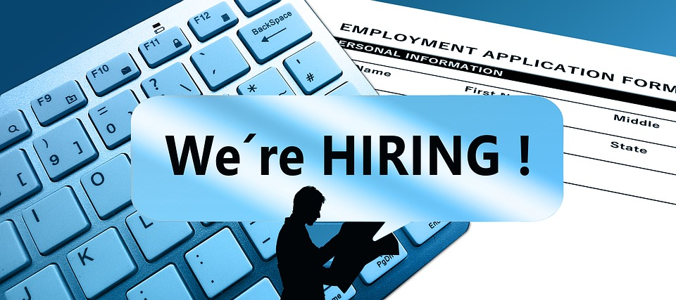 Hiring in-house or outsourcing