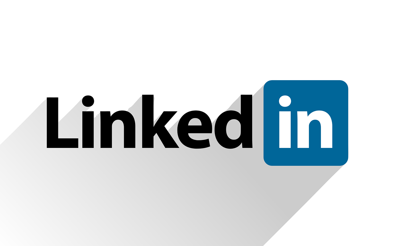 how to acquire leads on linkedin