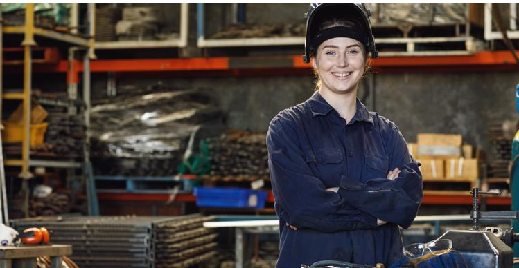 TAS: Targeted Small Business Grants Program for Apprenticeships and Traineeships (Up to $5,000)