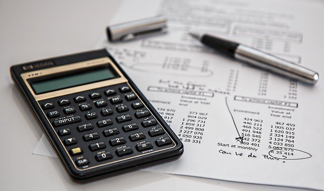 SA: Payroll tax waiver