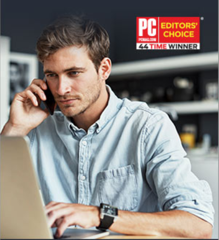 10% to 40% off Norton Security plans