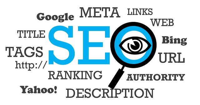 Free Initial Analysis: SEO Package for 10 Keywords