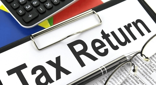Tax return and obligations