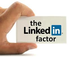 Did You Miss The Point of LinkedIn?