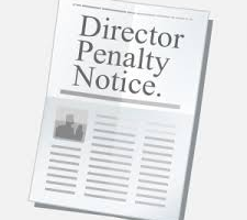 What the heck is an ato directors penalty notice – help!!