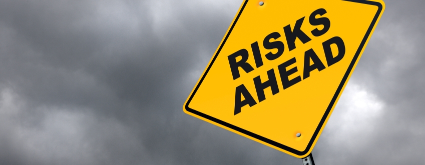 Business Planning and Risk Assessment