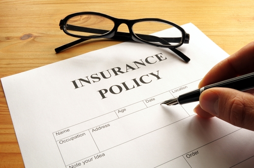 All about insurance for start up businesses