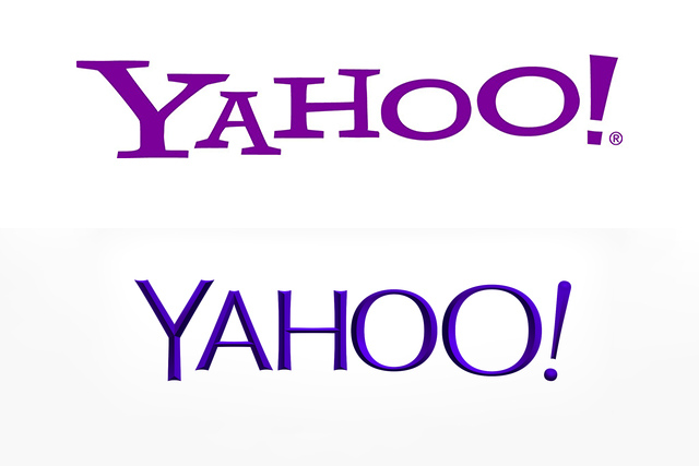 Marketing | Do you need to clean up your act like Yahoo?